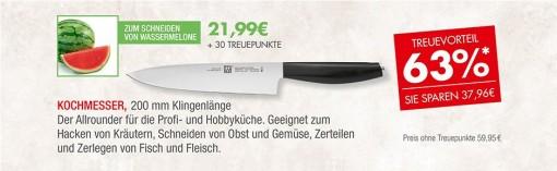 www kitchenaid treueaktion de
