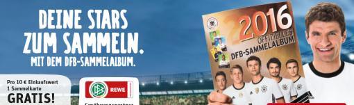 REWE banner webEuro 2016