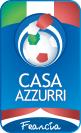 badge_casaazzurri