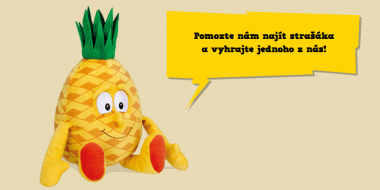 billa-ananas