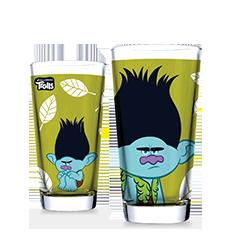 rossmann-trolls-glass-big
