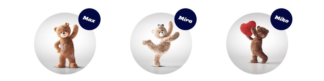 migros-ch-2016-orsi-max-miro-miko