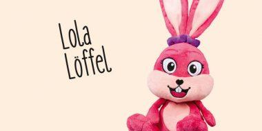 Merkur Lola