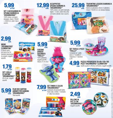 Eurospin Merchandising