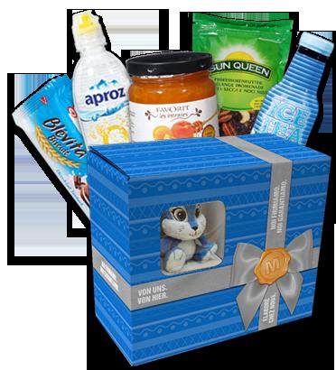 Micros geschenkbox_products